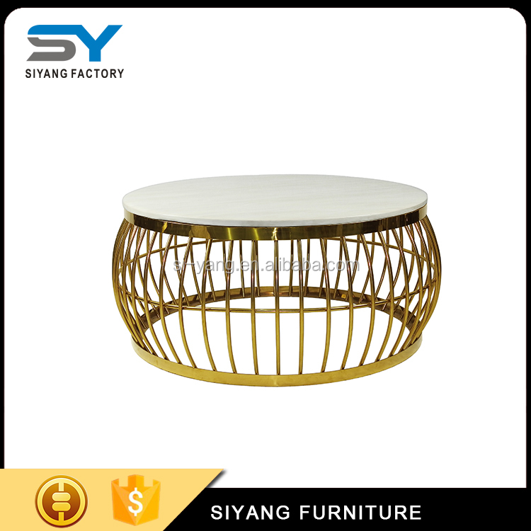 Wire Coffee Table, Wire Coffee Table Suppliers and Manufacturers ...