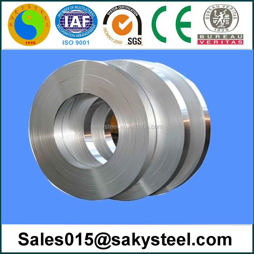 Hot sale Jisco 403 stainless steel price price