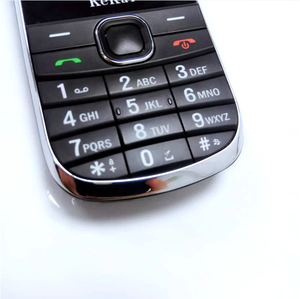 Feature Phone Mobile, Feature Phone Mobile Suppliers and