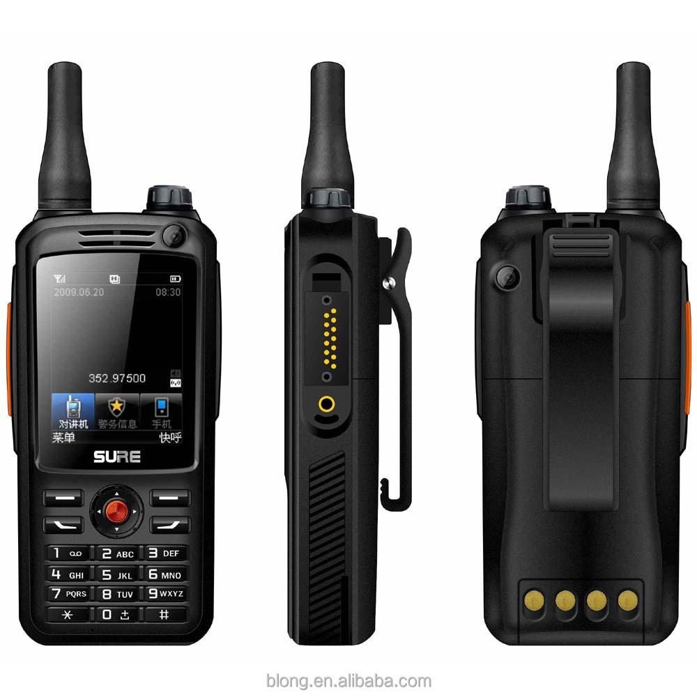 Brandcode B81 10000mah Powerbank Black Daftar Harga Termurah Dan The Two Way Radio Walkie Talkie Thailand Buy Talkietwo