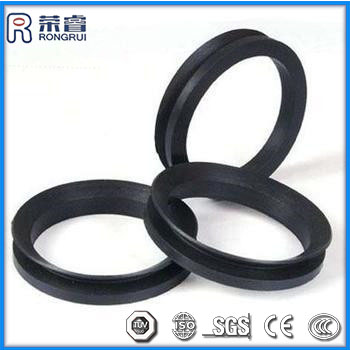 VA/VS Rubber Water Seal, Dust Seal, Wiper Seal