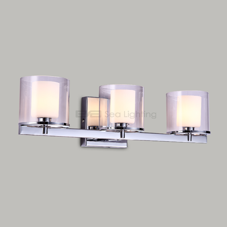 Perfect Shower Wall Lights, Shower Wall Lights Suppliers And Manufacturers At  Alibaba.com