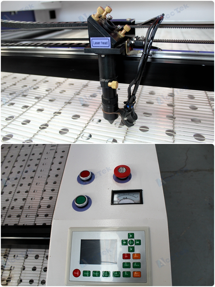 AKJ1610 co2 laser machine.jpg