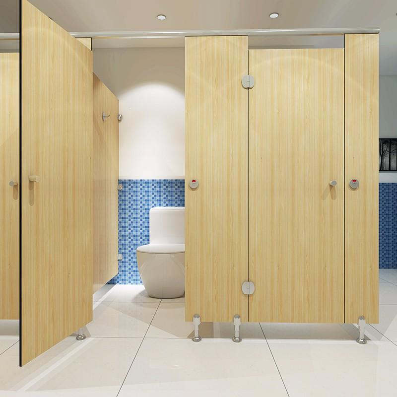 Gimnasio ba o cabina de ducha puerta color blanco for Accesorios bano color blanco