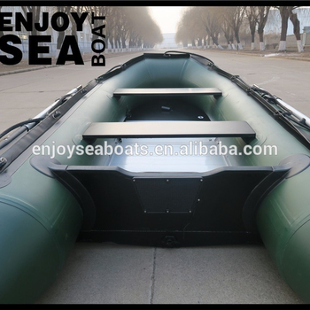 Aluminum Hull Inflatable Boats Zebec Inflatable Fishing Boat Inflatable Santa Boat With Outboard Motor View Inflatable Boat Enjoysea Product Details
