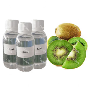 High quality juice vape liquid for cigarette Tobacco concentrated liquid flavor