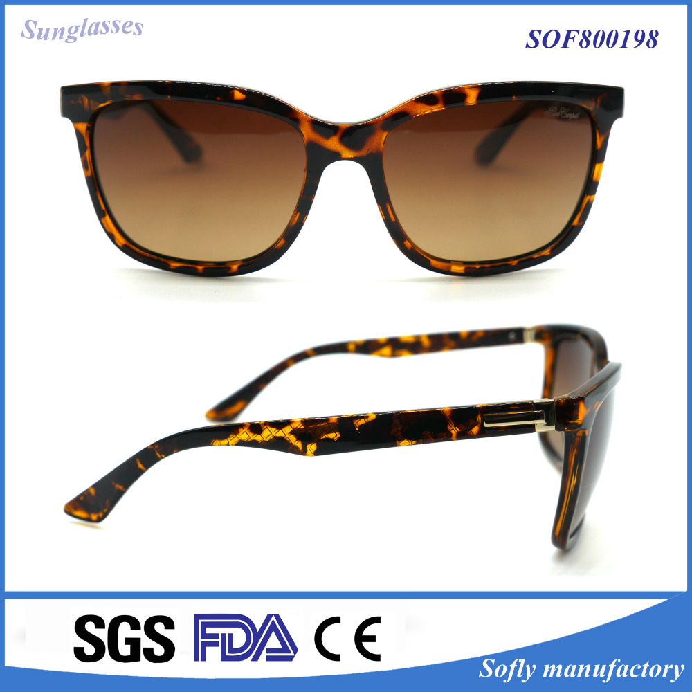 cheap wholesale sunglasses 9udj  Plastic Wholesale Cheap Sunglasses, Plastic Wholesale Cheap Sunglasses  Suppliers and Manufacturers at Alibabacom