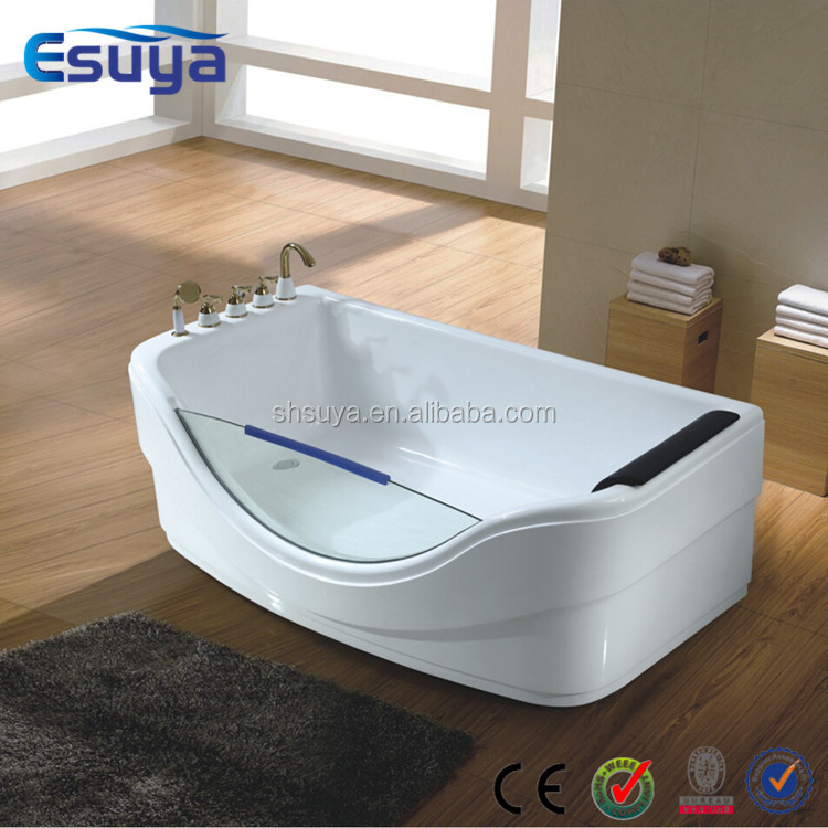 Cheap Plastic Portable Mobile Bathtub For Adults Buy