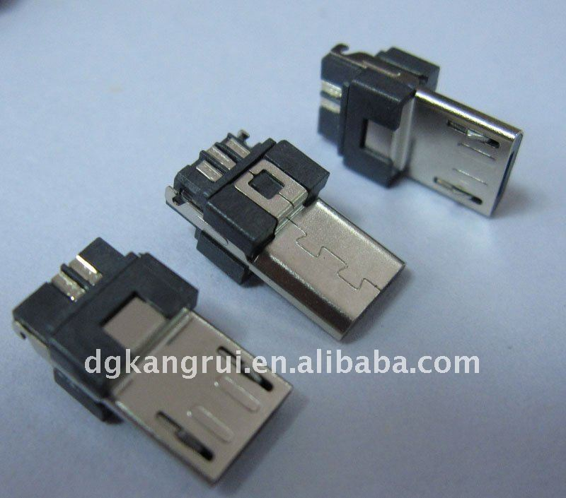USB micro internal card reader driver