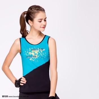 e650b3be7571 Trendy Coolmax Gym Wear Women Tank Top - Buy Stylish Girls Top ...