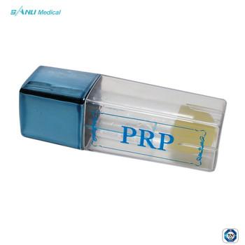 Manufacturer Platelet Rich Plasma Prp Kit For Facial - Buy Prp Kit For  Facial,Prp Kit Manufacturer,Prp Kit Platelet Rich Plasma Product on  Alibaba com