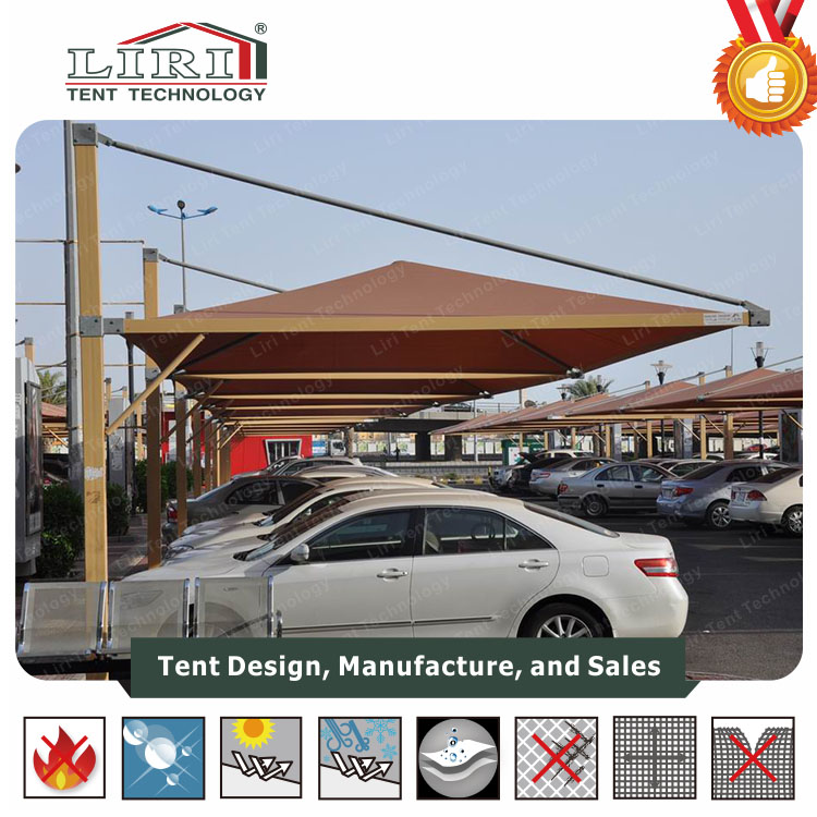 Car Parking Lot Cover Tent For Sale - Buy Car Parking Tents For SaleCar Roof Tent For SaleCar Parking Tent In Guangzhou Product on Alibaba.com & Car Parking Lot Cover Tent For Sale - Buy Car Parking Tents For ...