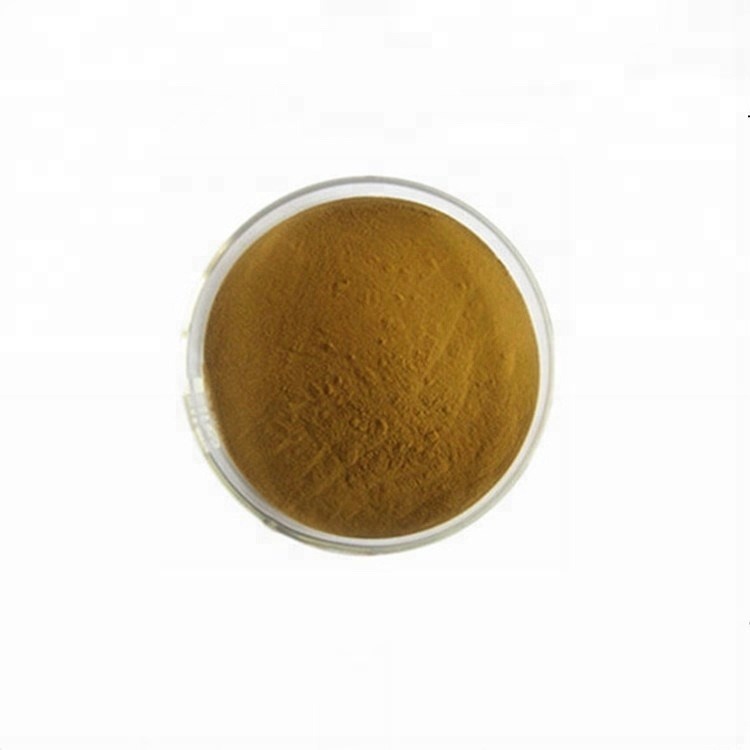 Maca Extract Powder 10:1 Wholesale, Maca Extract Suppliers