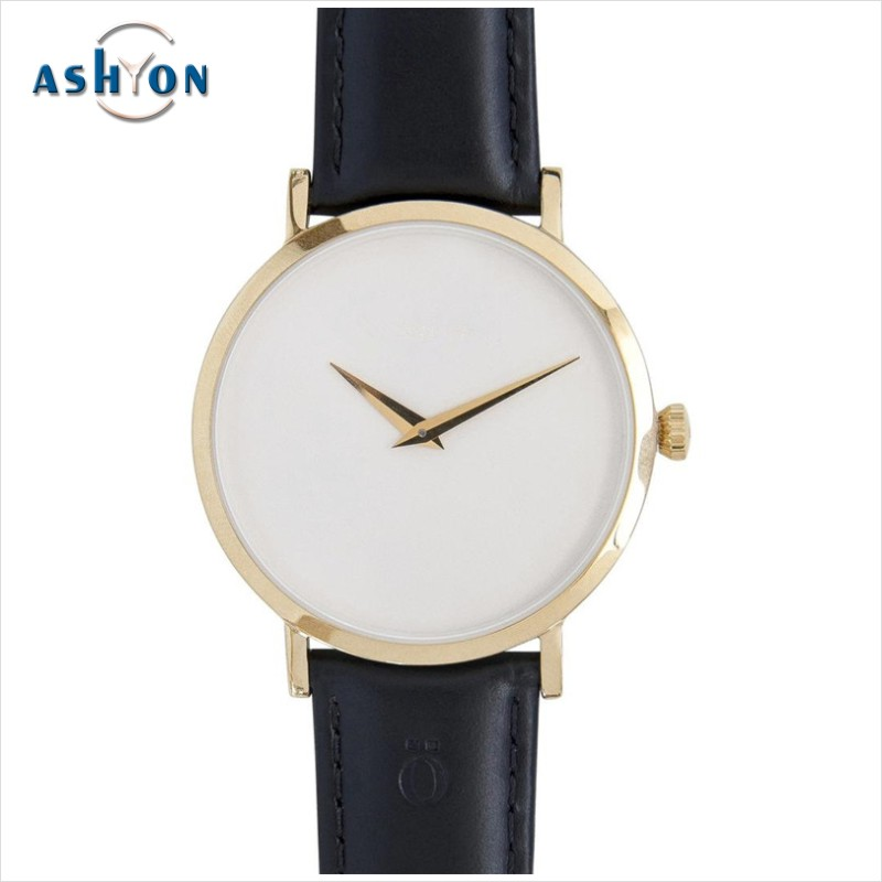 men watches product wrist slim large leisure dial fashion alloy sellers quartz and women best colors leather belt watch multiple