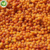 Berries fruit pulp iqf fresh frozen sea buckthorn price