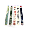 Cheap nail polish christmas nail file