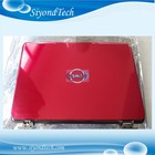 For DELL Inspiron 14R N4010 Laptop Top Shell Cover A