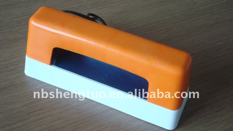 Professional 9/12w Nial UV gel lamp