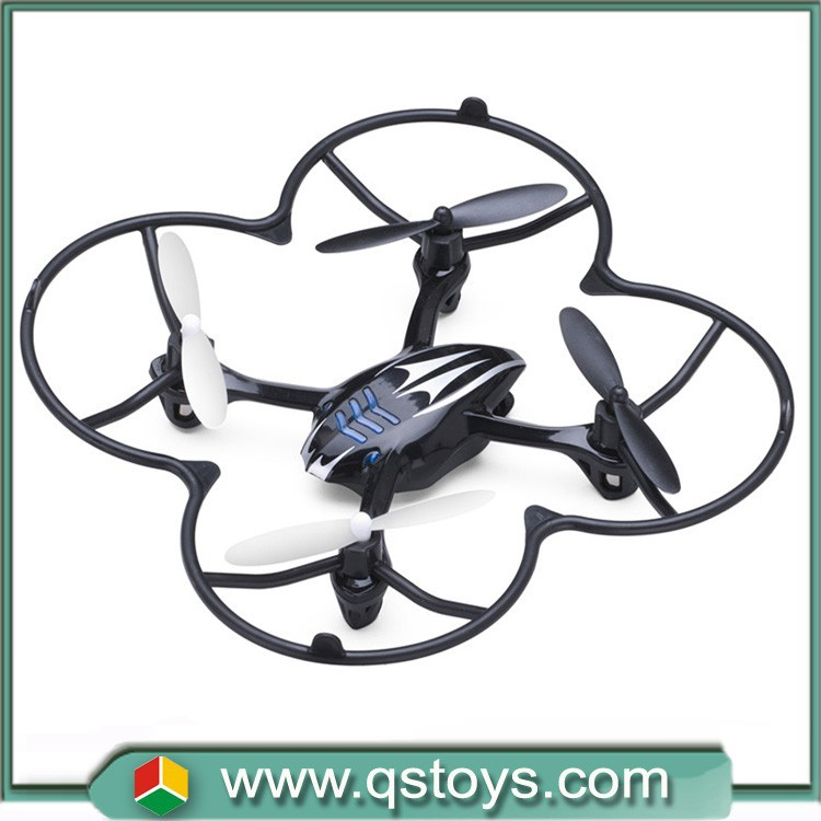 HOT SELL!L6038 2.4g remote control drone with go pro rtf with ufo hd camera drone professional