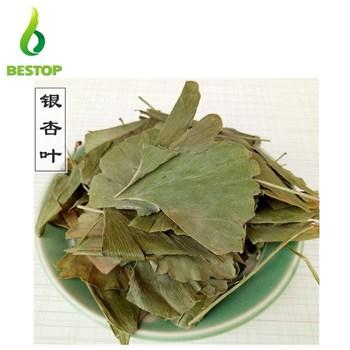 Avis Ginkgo Biloba - Des huiles essentielles pour booster la concentration - Sebastien ...