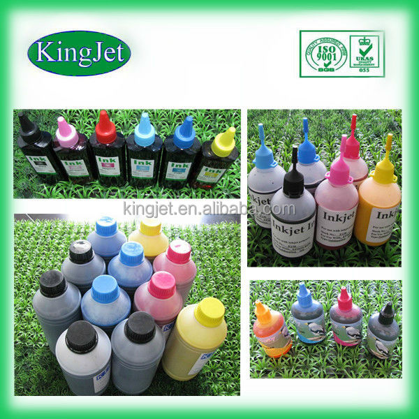 dye ink for epson 7900 9900 7910 9910 large format printer