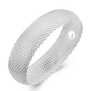 ladies fancy accessories fancy silver bracelet for women