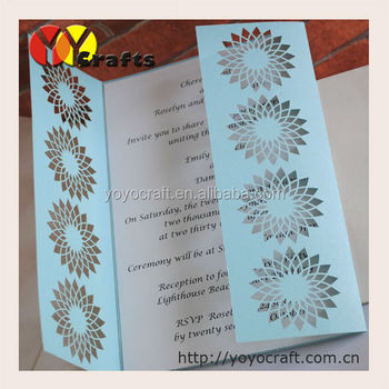 Pretty Design Wedding Invitation Card Updated Wedding Invitation