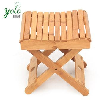 Terrific Small Portable Foldable Stool Folding Chair Seat For Kids Fishing Shower Garden Buy Foldable Fishing Stools Folding Kids Chair Bamboo Chair Seats Machost Co Dining Chair Design Ideas Machostcouk