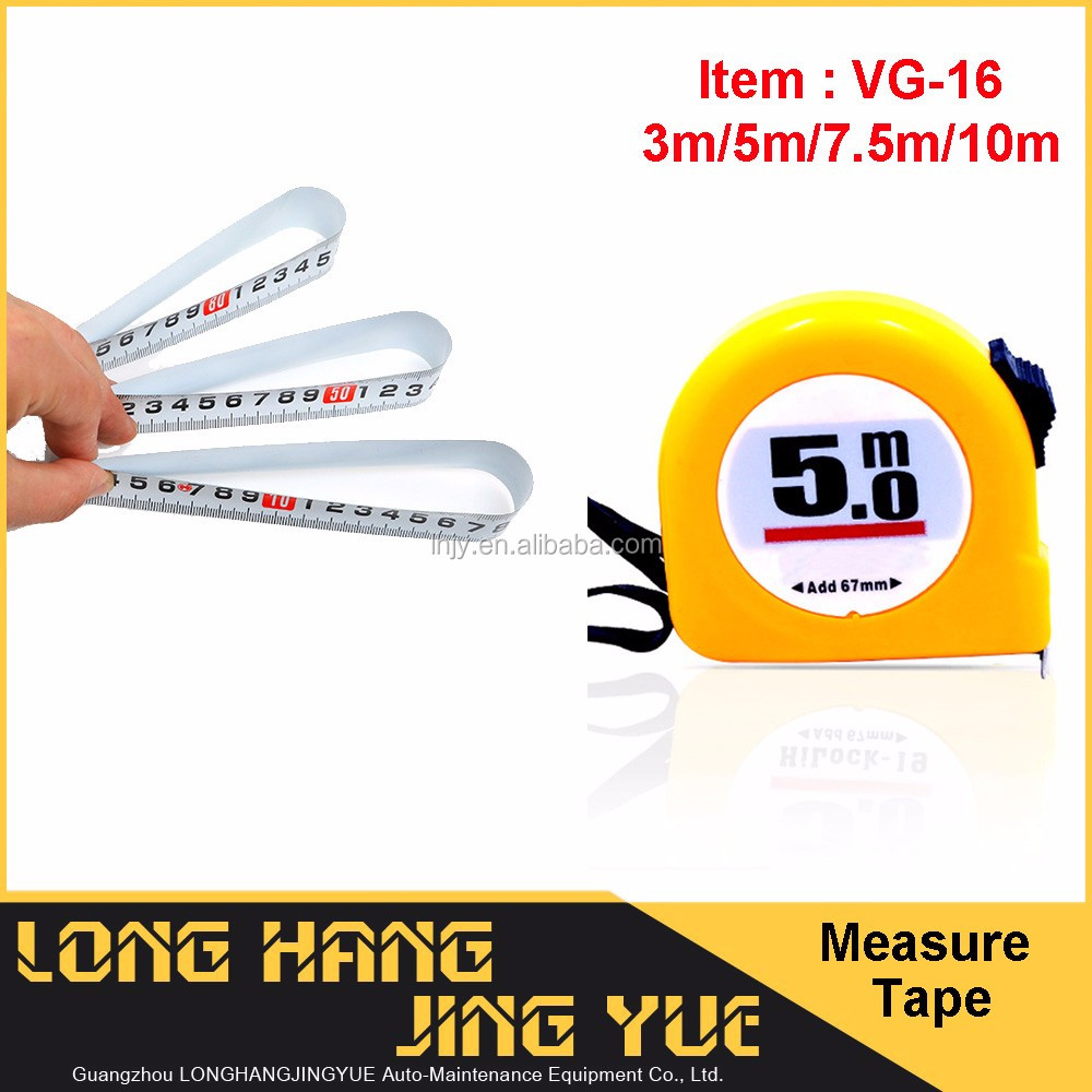 worksheet Tape Measure Test wholesale tape measure suppliers and manufacturers at alibaba com