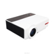 2018 Newest 3200 lumen full HD 1080p Android Wifi professional projector home cinema Video Multimedia projector
