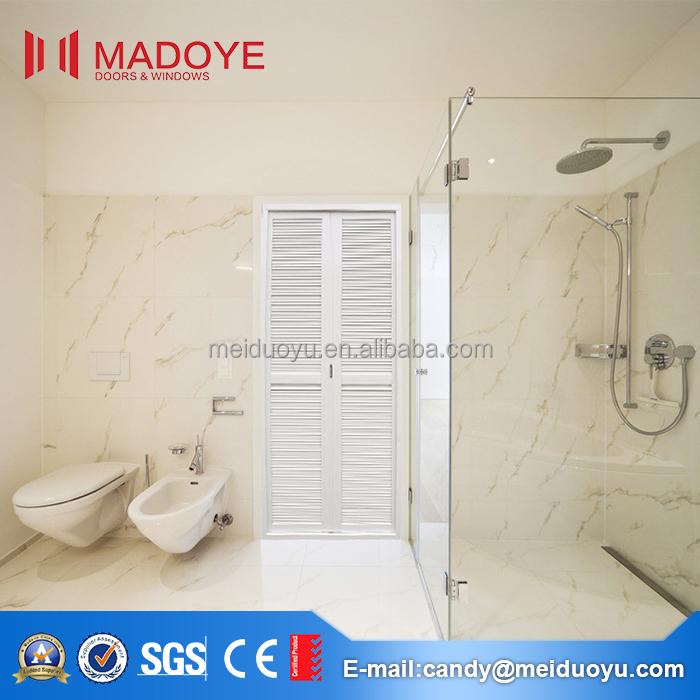 soundproof folding interior door soundproof folding interior door suppliers and at alibabacom