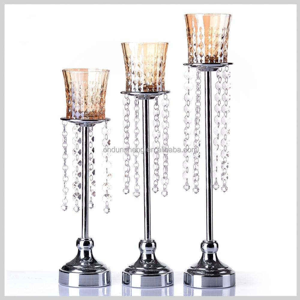 Manufacturer Tea Light Candle Holders Amber Tea Light