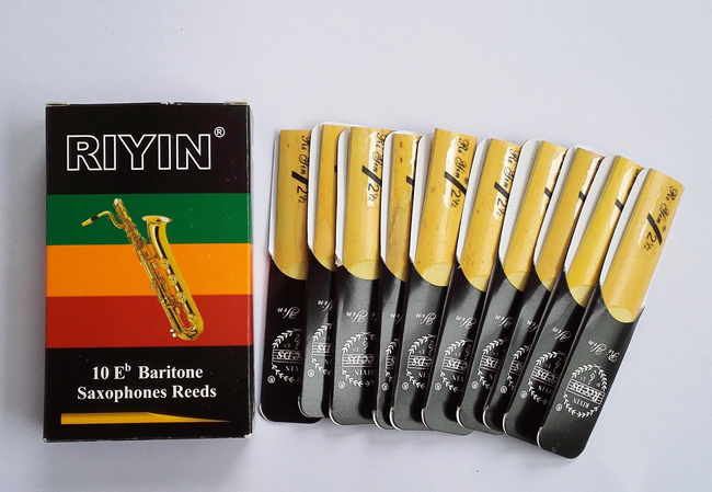 popular baritone saxophone reeds buy cheap baritone saxophone reeds lots from china baritone. Black Bedroom Furniture Sets. Home Design Ideas