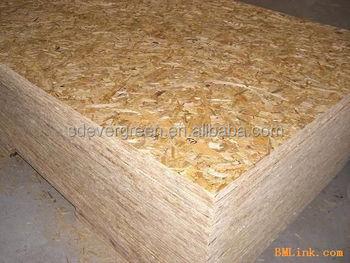 furniture osb 6mm 8mm 10mm 12mm buy osb board 9mm cheap osb board laminated osb board product