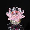New Products Ball Shape Cheap Glass Candle Holder Votive Glass Tealight Holder