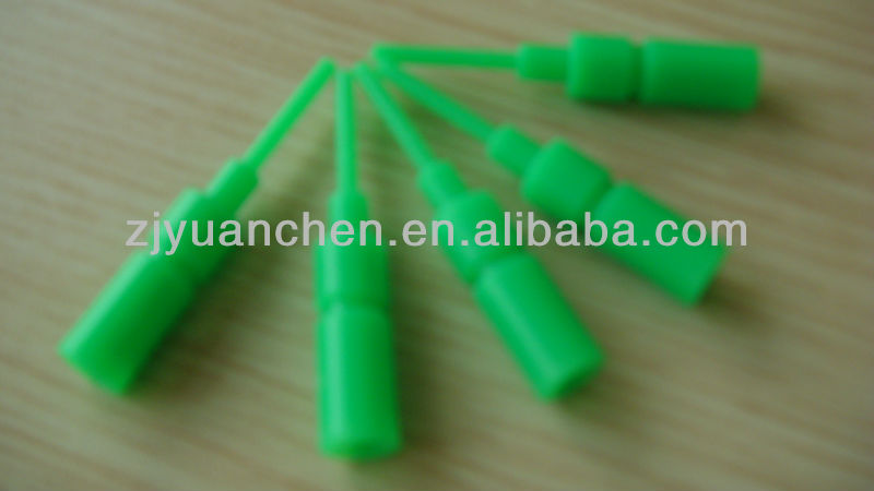 professional plasitc injection molding