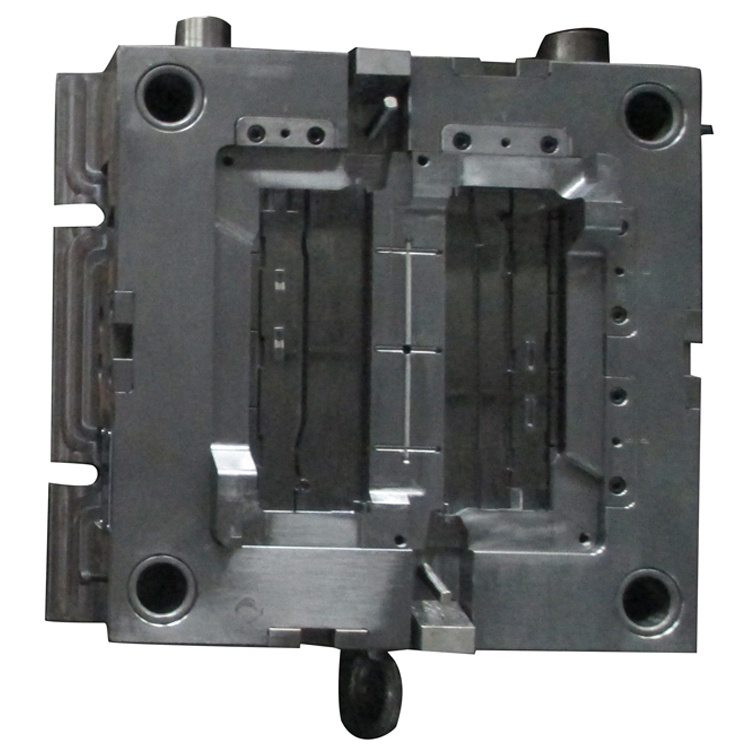 PVC plastic mold components mould cases for sale plastic <strong>injection</strong> die