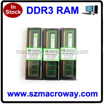 HOT selling desktop memory 2gb ddr3 1333 nanya best price ram