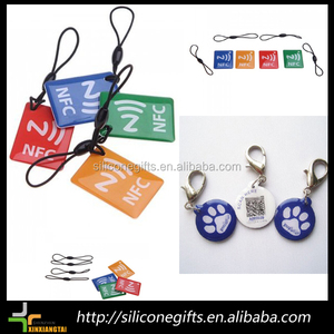 Ntag213 NFC Tag / sticker With Cheap Price