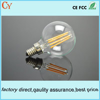 T32 5w E17 B22 Smd Frosted Led Bulb Clear Led Light Led Lamp 360 ...