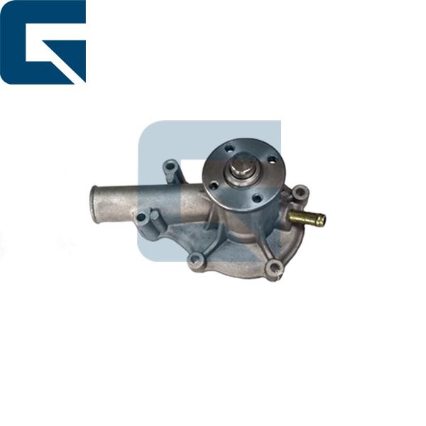 Water Pump 16251-73034 For Kubota V1505