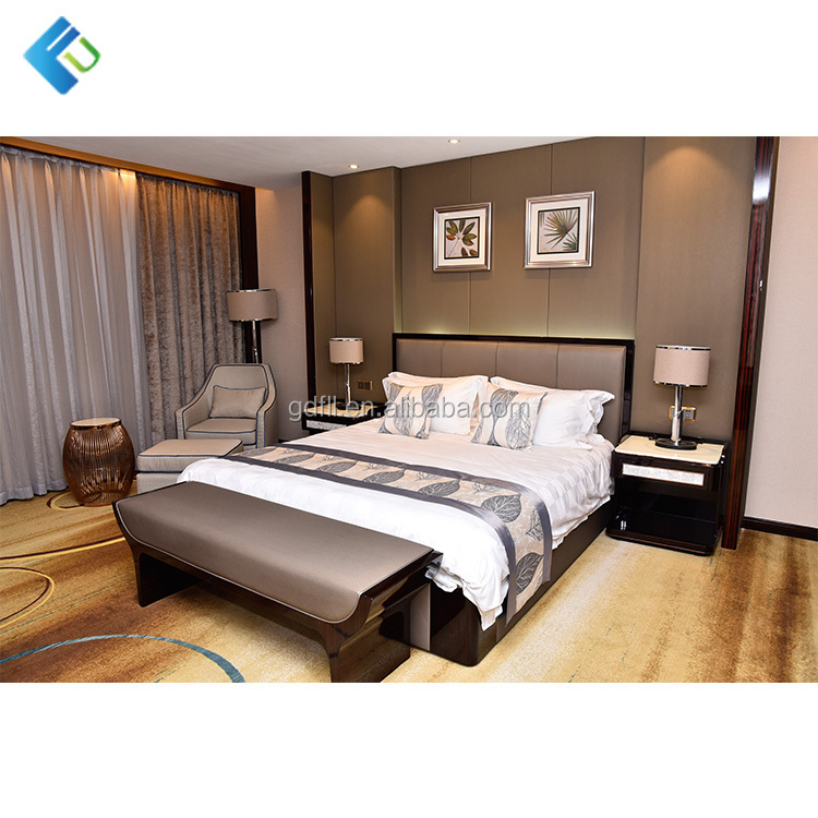 Natural Island Resort Luxury Hotel Bedroom,Philippine Hotel Bedroom  Set,Hotel Bedroom White - Buy Hotel Country Style Bedroom Furniture  Bed,Customized ...