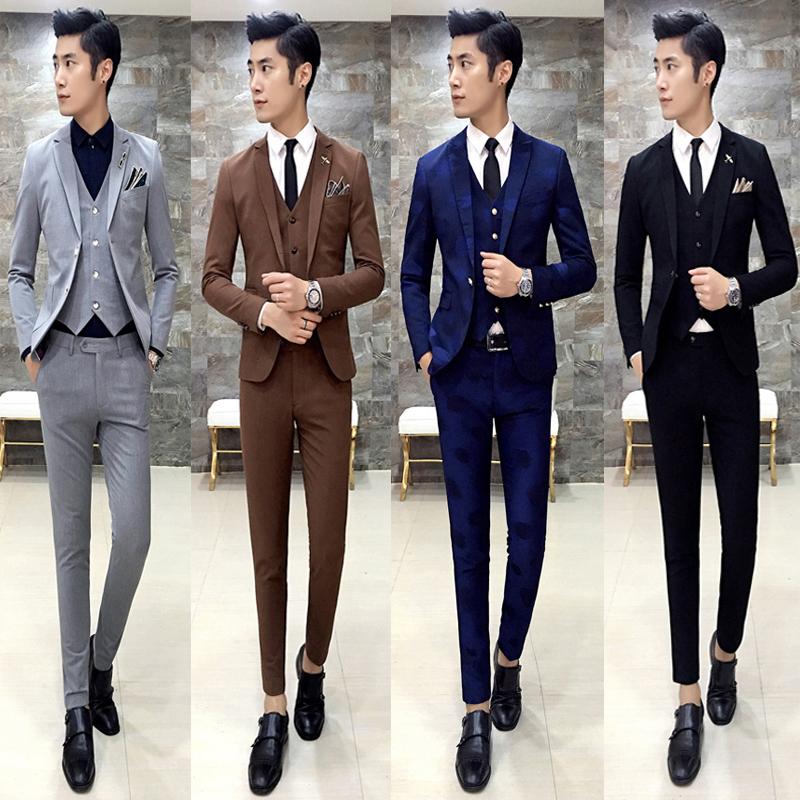 Korean clothes online shopping free shipping