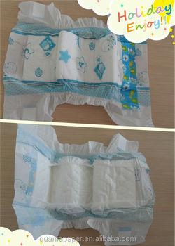 Adult Baby Windelgeschichten Windeln Billigwaren Aus China