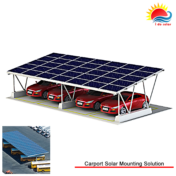 Solar mounting system solar mounting system suppliers and solar mounting system solar mounting system suppliers and manufacturers at alibaba sciox Image collections