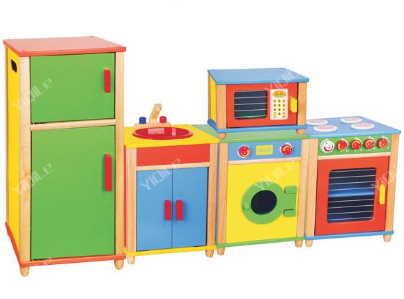 De Juguetes Niños Para Cocina Diseño Vivo En Buy Codrwexb Madera Muebles FJTKlc1