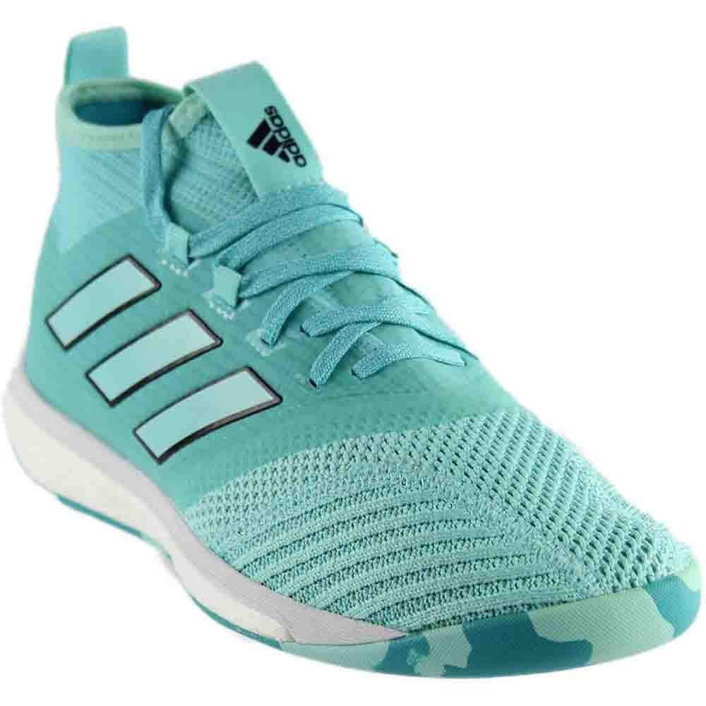 Get Quotations · adidas Men s ACE TANGO 17.1 TR Training Shoes (Sz. 7.5)  Energy Aqua dd5ff44dfe7fd