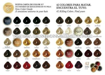 Hair Dye 317 Buy Hair Dye Color Powder Hair Dye Powder