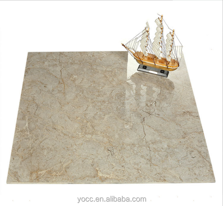 Marble Desh Tile Price Vinyl For Floor 800x800mm Product On Alibaba