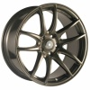 /product-detail/17-18-fornt-rear-alloy-wheel-car-wheel-aftermarket-wheel-60711223126.html